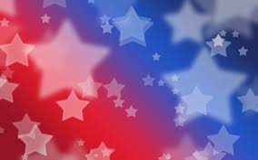 American Flag Powerpoint Background Patriotic Stars Free Stock Photo Public Domain Pictures