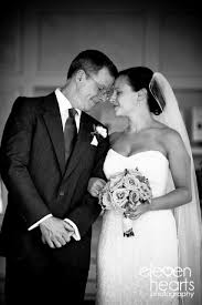 Best Wedding Albums Wedding And Portrait Photography In Dc And Manhattan Best
