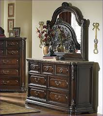 Narrow Vanity Table Bedroom Marvelous Dressing Table Rate Furniture Dresser With