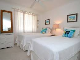 mariner u0027s drive treasure cay abaco condominium for sales