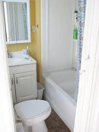 in suite designs bathroom ideas for small spaces uk small bathroom designs with