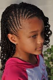 hairstyles for black 40 year olds best 25 black girls hairstyles ideas on pinterest black kids