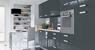 meuble cuisine solde meuble best of meuble et electromenager pas cher hd wallpaper