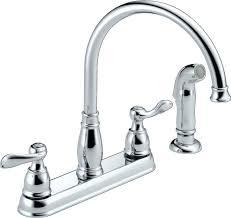 American Standard Cadet Kitchen Faucet American Standard Kitchen Faucets Repair American Standard Cadet