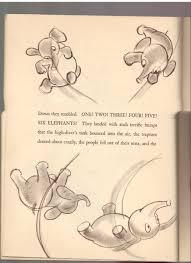dumbo flying elephant 12
