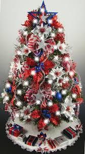 35 beautiful table top christmas tree decorations u2013 sortra