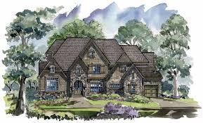 luxury home plans for the bordeaux 1329f arthur rutenberg homes