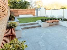 Small Contemporary Garden Ideas Best 25 Small City Garden Ideas On Pinterest Small Garden Ideas