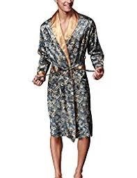 robe de chambre amazon amazon fr robes de chambre et kimonos homme