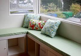 bench diy kitchen corner bench kitchen bench with storage ikea