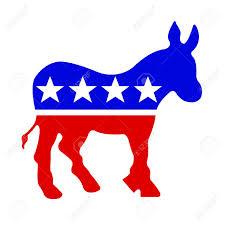 Confederate Flag Clip Art Liberals Forget The Confederate Flag Belongs To The Democrats