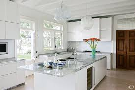 kitchen island electrical outlet tiles backsplash stainless steel backsplashes for kitchens