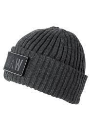 in vendita roma est g uomo g xemy berretto asfalt uomo cappelli g