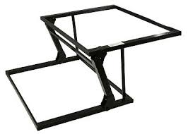 Lift Top Coffee Table Plans Selby Furniture Hardware Xpe287 Selby Spring Assist Lift Top