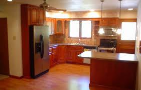 Design My Own Kitchen Kitchen Ideas Design My Own Kitchen Luxury Kitchen Design My