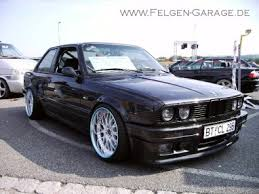 bmw e30 spare parts results for sale in bmw in ennerdale orange farm junk mail