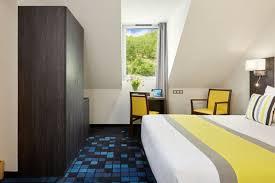 hotel chambres familiales chambre familiale hôtel astrid lourdes