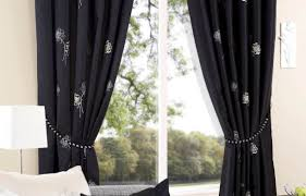 lovable graphic of valuable pull up curtains ideal satisfying