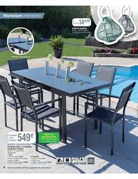 cora siege auto stunning petit salon de jardin cora pictures amazing house design