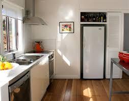 captivating home kitchen interior inspiring design complete