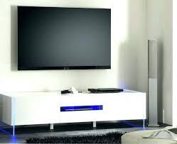 kitchen televisions under cabinet under cabinet tv for kitchen kitchen island lift tv cabinet play