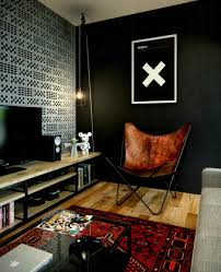 wide wallpaper home decor the best 100 cosy wide wallpaper home decor image collections