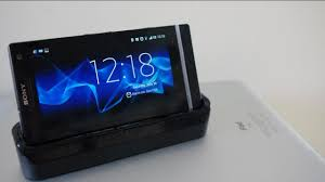 sony xperia s desk clock android apps on google play