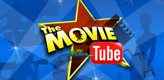 movietube apk how to free hd on all android devices using movietube