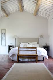 Houzz Bedrooms Traditional Terra Cotta Tile Bedroom Traditional With My Houzz