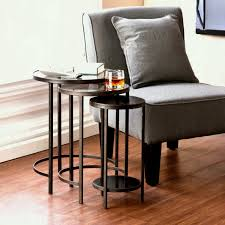 wayfair coffee table sets 40 best collection of wayfair marble top coffee table for iving room