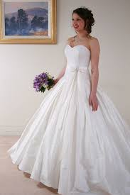 plus size wedding dresses uk plus size dress uk i plus dress