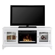 lighting dimplex electric fireplace insert and tv stand for