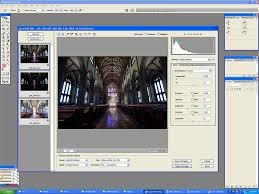hdr photography tutorial photoshop cs3 backing winds how to create professional hdr images