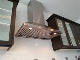 kitchen island extractor fans kitchen vent a island extractor fan residential kitchen