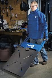 miller arcstation 30fx welding table arcstation 30fx welding table 300837