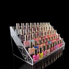 online buy wholesale nail polish display stand from china nail