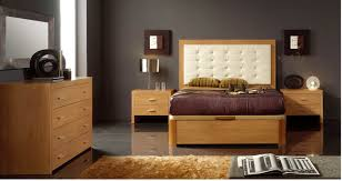 515 alicante cherry bedroom furniture set dupen spain italmoda