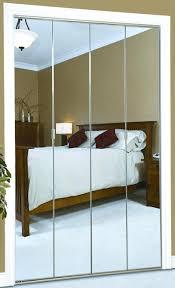 How To Adjust Closet Doors Closet Modern Closet Doors Sliding Mirrored Closet Doors