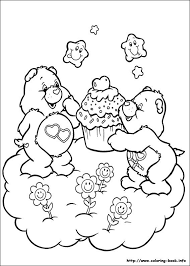 birthday boy coloring pages 3255 best coloring pages images on pinterest coloring books
