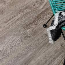 vinyl kitchen flooring if you not seen the variety and