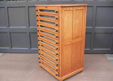 Antique Storage Cabinet Antique Storage Cabinets Ebay