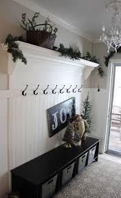 best 25 entry hall ideas on pinterest foyer ideas hallway