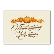 thanksgiving cards printed business thanksgiving cards printing
