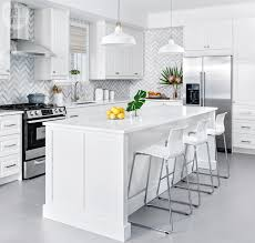 kitchen design classic and contemporary style at home