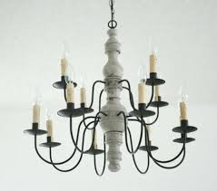 Wood Iron Chandelier Edrex Co Page 2 Chandelier Images Inspiration From Arround The