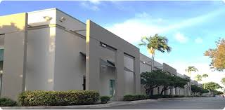 Home Design Warehouse Miami Miami Logistics Hub