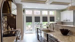 chicago northshore designer kitchen tour home with keki design