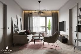 design apartment riga ēriks karlsons interior designer riga latvia