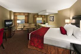 Eldorado Reno Buffet Coupons by Silver Legacy Resort Casino 2017 Room Prices From 60 Deals