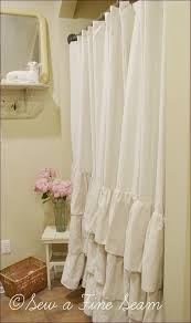 Balloon Curtains For Kitchen by Living Room Swag Curtains For Bedroom Balloon Curtains Penneys